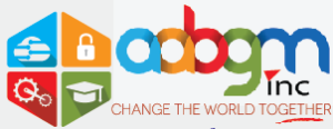 Welcome to AABeat.com